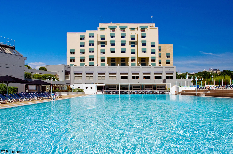 Coffret cadeau rhone alpes hotel lyon metropole for Hotel design piscine lyon